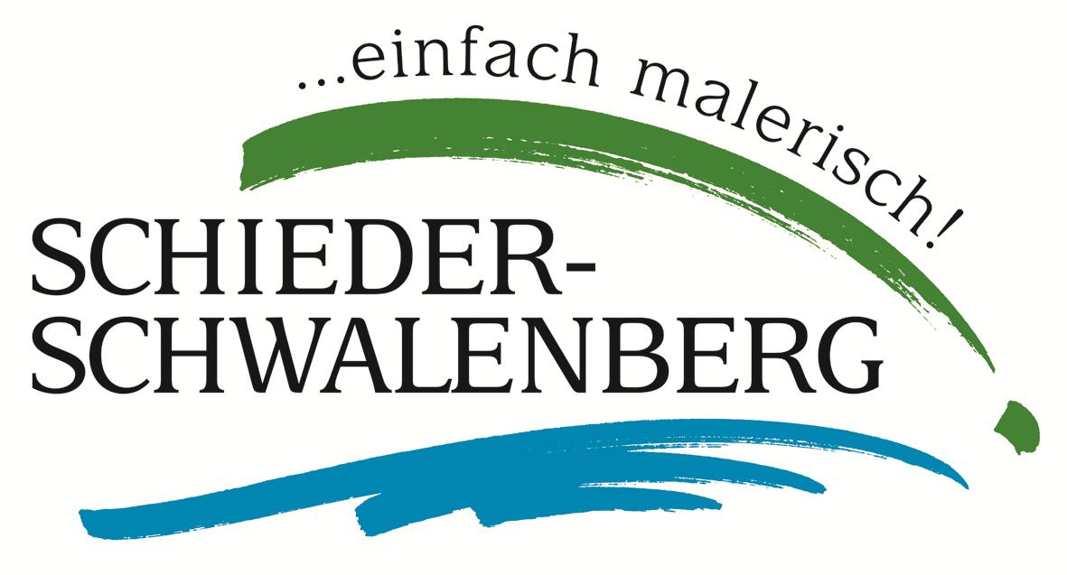 Tourismus Schieder-Schwalenberg